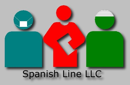ALabama Spanish Translators and Interpreters - Spanish Line LLC